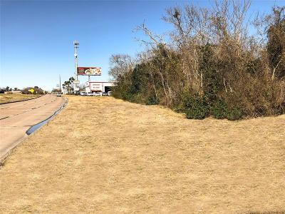 La Porte Residential Lots & Land For Sale: State Hwy 146