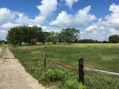 Navasota Farm & Ranch For Sale: 13346 Cr 315