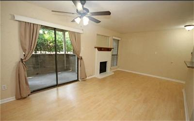 The Woodlands Condo/Townhouse For Sale: 3500 Tangle Brush #87