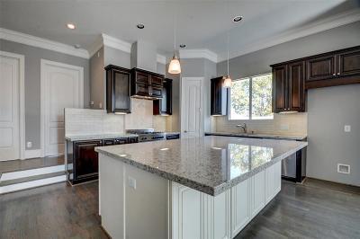 Cottage Grove Single Family Home For Sale: 5510 Kansas Street #A