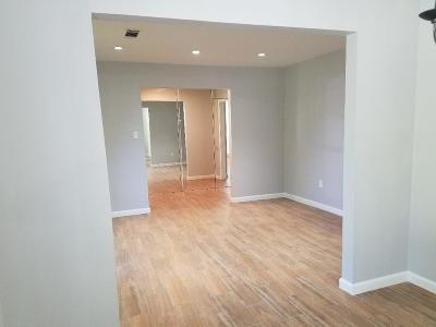 Houston Single Family Home For Sale: 9423 Fairdale Lane
