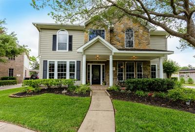 Sienna Plantation Single Family Home For Sale: 4022 N Barnett Way