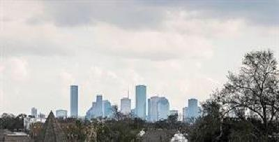 Houston Single Family Home For Sale: 506 W 26th Street