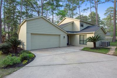 Single Family Home For Sale: 14734 Laguna Way