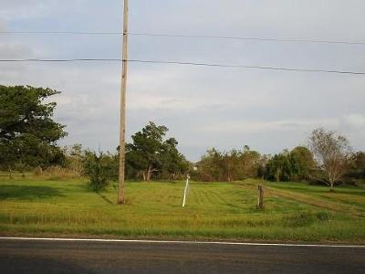 Baytown Residential Lots & Land For Sale: 00 Fm 2354