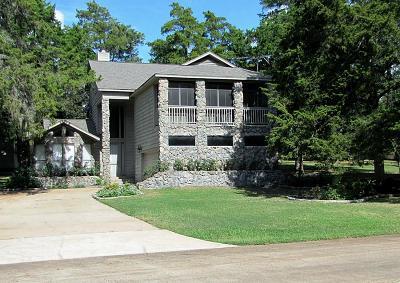 New Ulm Farm & Ranch For Sale: 606 North Falls Drive