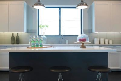 Houston Single Family Home For Sale: 4203 Allen Street