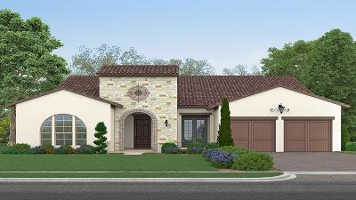 Missouri City Single Family Home For Sale: 5111 Galahad Ct