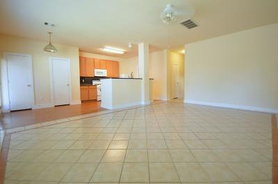 Missouri City Single Family Home For Sale: 10671 Cobblecreek Way