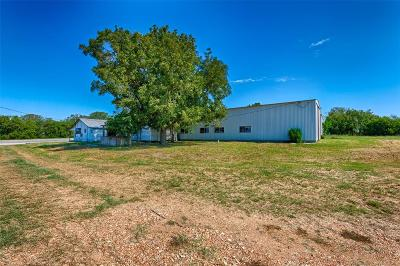 Fayette County Farm & Ranch For Sale: 03 Fm 2145 Highway