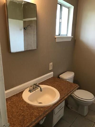 Houston Multi Family Home For Sale: 8220 E Houston Road #10