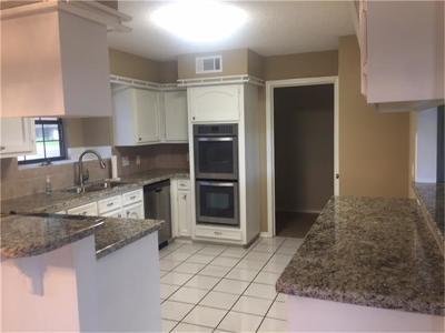 Deer Park Single Family Home For Sale: 910 Paulette Drive