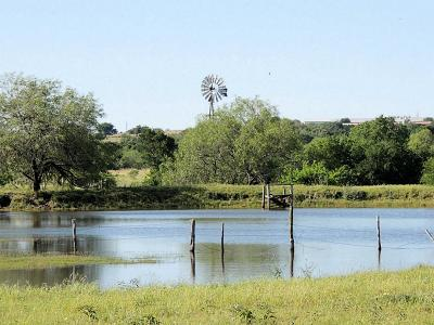 Lavaca County Farm & Ranch For Sale: 784 County Road 532g
