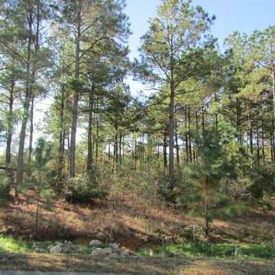 Conroe Residential Lots & Land For Sale: 00 Elrod