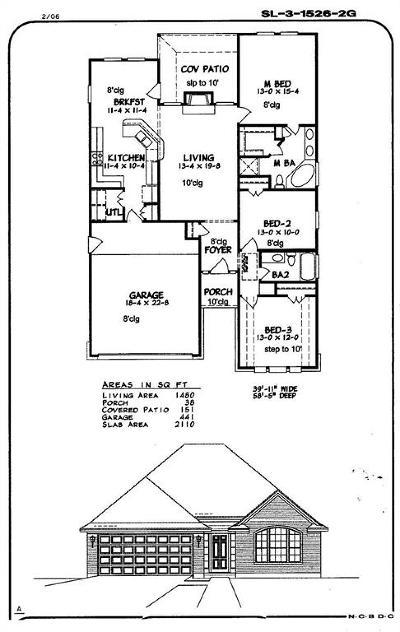 Houston Single Family Home For Sale: 8310 Livingston