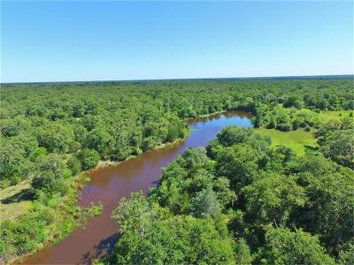 Farm & Ranch For Sale: 0000 Fm 3283 And Cr 122
