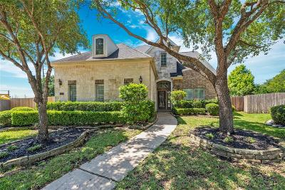 Grand Lakes Single Family Home For Sale: 7203 Alder Springs Court