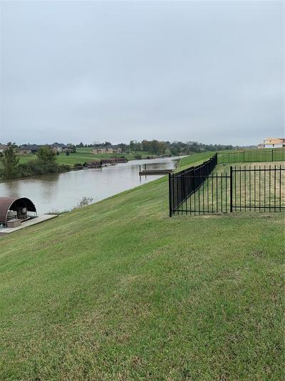 Montgomery Residential Lots & Land For Sale: 11577 Renaissance Drive
