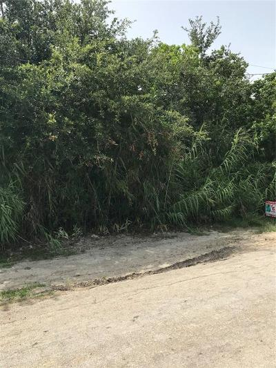 San Leon TX Residential Lots & Land For Sale: $35,000