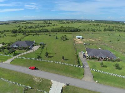 Katy Residential Lots & Land For Sale: 1526 Winding Canyon Court