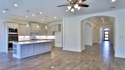 Spring TX Single Family Home For Sale: $454,900