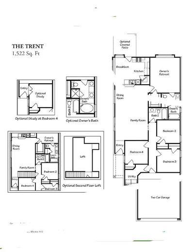Katy Single Family Home For Sale: 23427 Briarstone Harbor Trail