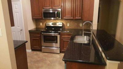 Houston Single Family Home For Sale: 16603 Strathmore Manor Lane