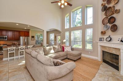 Single Family Home For Sale: 150 Rocky Point