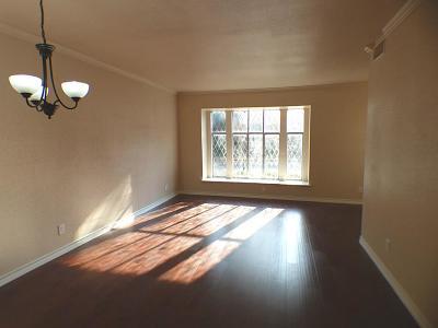 Houston Condo/Townhouse For Sale: 7523 Brompton Street