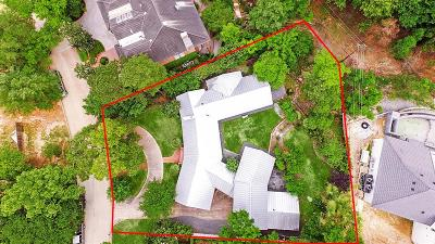 Houston Residential Lots & Land For Sale: 29 Tiel Way