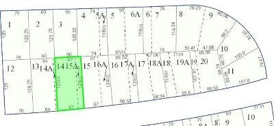 Houston Single Family Home For Sale: 3736 Underwood Street
