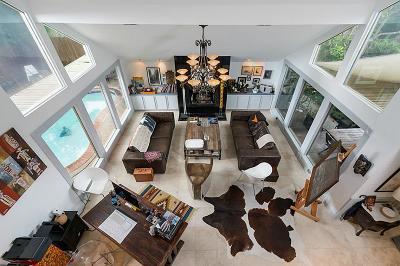 Houston Single Family Home For Sale: 2014 Shadybriar