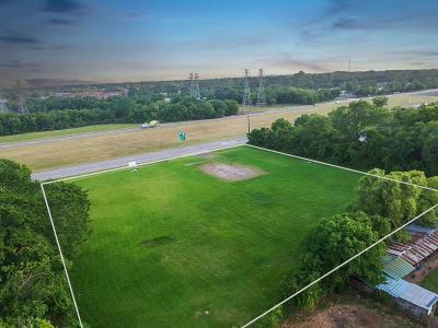 Baytown Residential Lots & Land For Sale: 3331 Loop 201