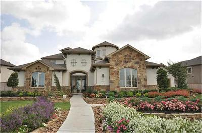 Katy Single Family Home For Sale: 2611 Hollingsworth Pine