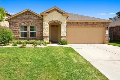 Single Family Home For Sale: 12271 Little Blue Heron Lane