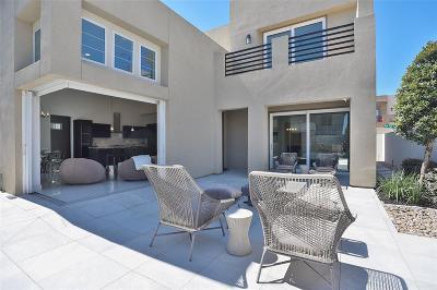 Houston Single Family Home For Sale: 11511 Royal Plain Avenue