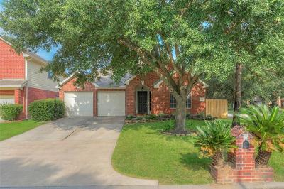 Windrose Single Family Home For Sale: 5802 Sawyer Bend Lane