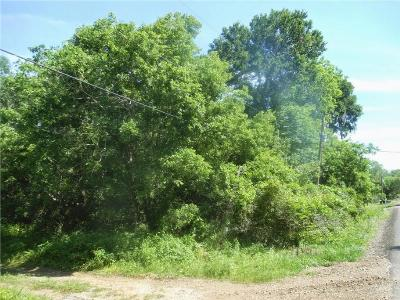 Sweeny Residential Lots & Land For Sale: County Road 924