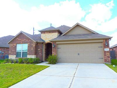 Tomball TX Rental For Rent: $1,650