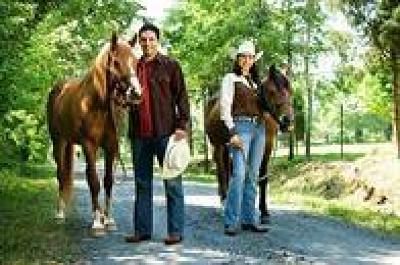 Magnolia Single Family Home For Sale: 32702 Tall Oaks Way