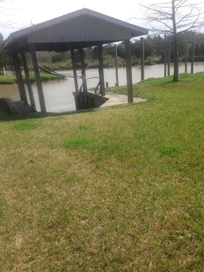 Residential Lots & Land For Sale: 222 Rue Orleans Street