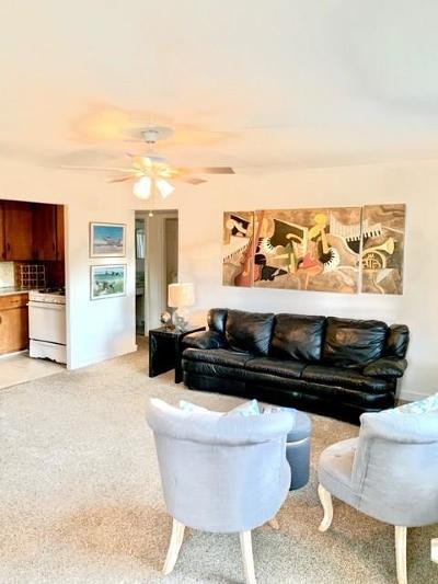 Galveston Rental For Rent: 2311 Avenue O
