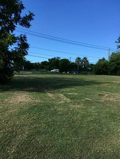 San Leon TX Residential Lots & Land For Sale: $75,000