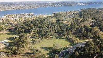 Willis Single Family Home For Sale: 13120 Point Aquarius Boulevard