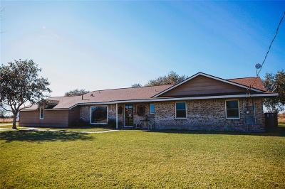 Farm & Ranch For Sale: 20602 Cr 270