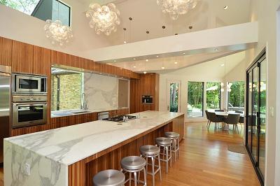 Houston Single Family Home For Sale: 1025 Glourie Circle