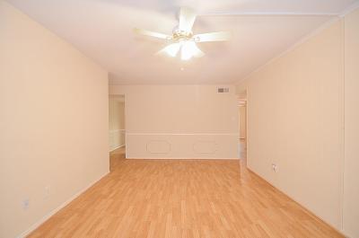 Houston Condo/Townhouse For Sale: 12633 Memorial Drive #206