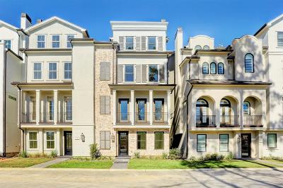 Enjoyable Condos Townhomes For Sale In The Woodlands Tx Interior Design Ideas Clesiryabchikinfo