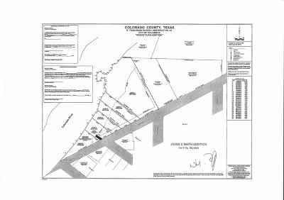 Columbus Residential Lots & Land For Sale: Lot 5 & 6 North Street