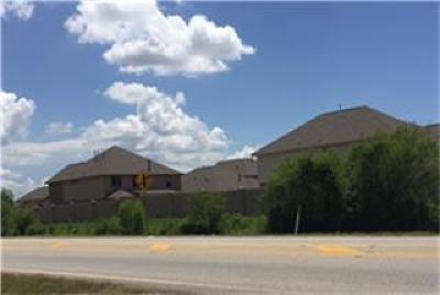 Fort Bend County Farm & Ranch For Sale: Clodine Road